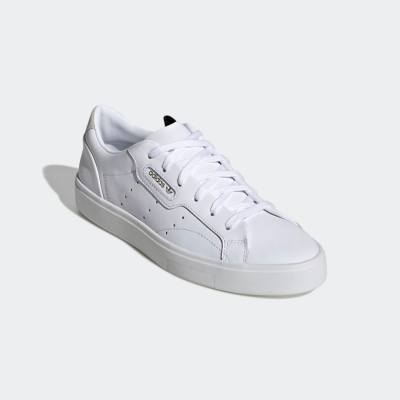 adidas_Sleek_Shoes_White_DB3258_04_standard