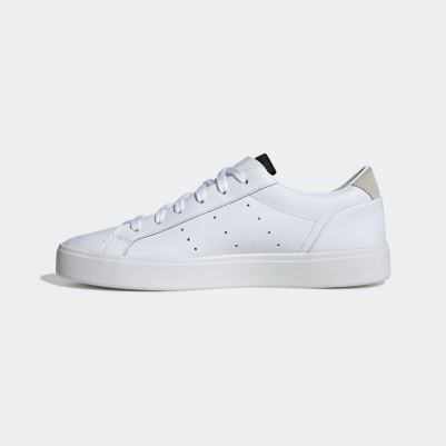adidas_Sleek_Shoes_White_DB3258_06_standard